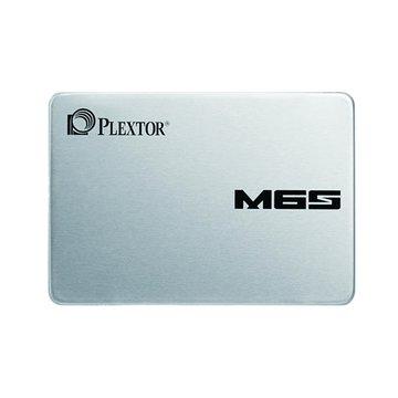 PLEXTOR 普傑 128G/M6S/SATA3 SSD