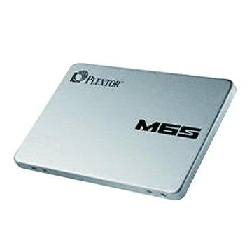 PLEXTOR 普傑 256G/M6S/SATA3 SSD