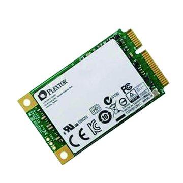 PLEXTOR 普傑 128G/M6M/mSATA SSD