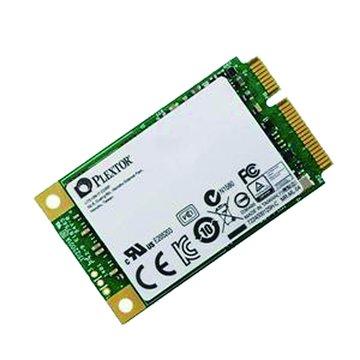 PLEXTOR 普傑 256G/M6M/mSATA SSD
