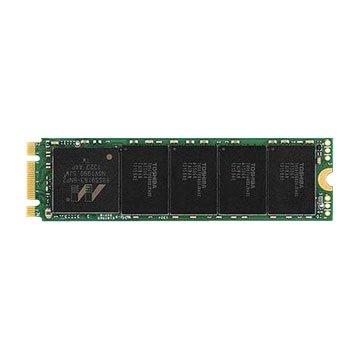 PLEXTOR 普傑 PX-M6e(A) 256G M.2 2280 PCIe SSD