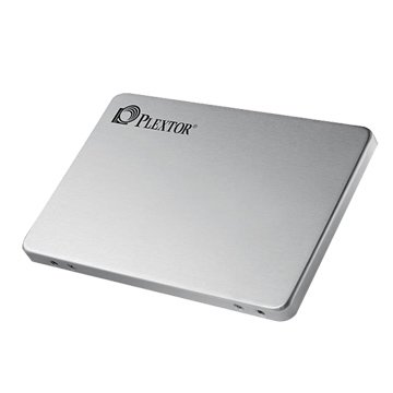 PLEXTOR 普傑 M7V 512G SATA3 TLC SSD