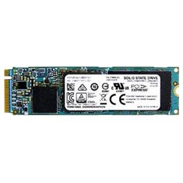 TOSHIBA 東芝 XG3 256G M.2 2280 PCIe SSD
