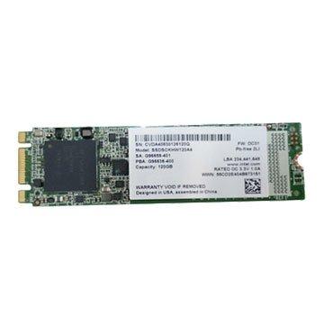 INTEL 英代爾 360G/535/ M.2 SSD-5年