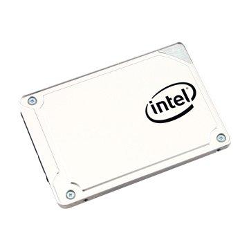 INTEL 英代爾 545s 256G SATA3 TLC SSD-5年保固