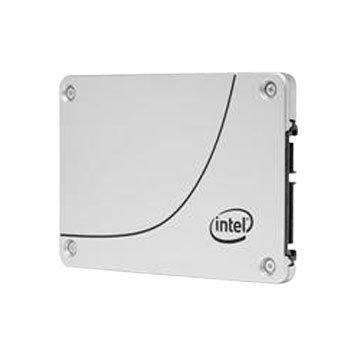 INTEL 英代爾 S3520-480G/2.5SATA3 SSD伺服級5年
