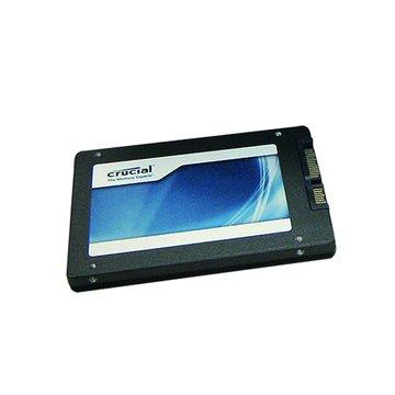Micorn 美光 128G/Crucial M4/SATA3 SSD-7mm