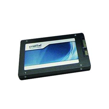 Micorn 美光 256G/Crucial M4/SATA3 SSD-7mm