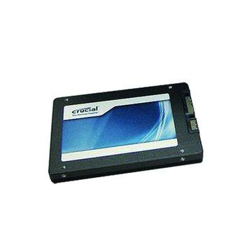 Micorn 美光 64G/Crucial M4/SATA3 SSD-7mm
