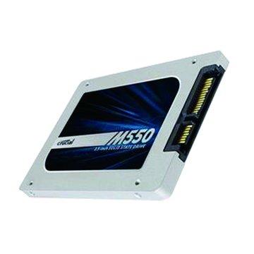 Micorn 美光 256G/Crucial M550/SATA3 SSD