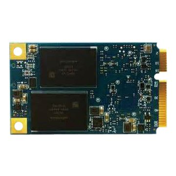 SANDISK X300 256G mSATA TLC SSD-5年