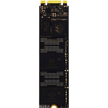 SANDISK 256G/X300/M.2 2280 SSD-5年