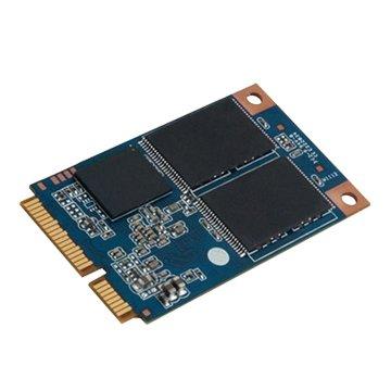 Kingston 金士頓 MS200 240G M-SATA SSD