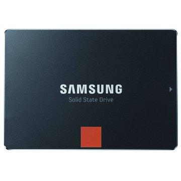 SAMSUNG 三星 128G/840 PRO/SATA3 SSD-5年