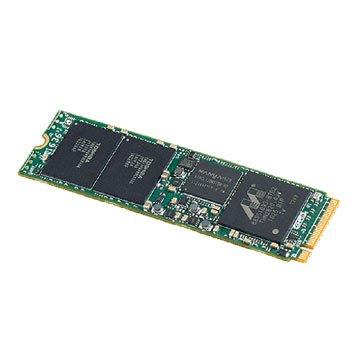 PLEXTOR 普傑 M8SeGN 256G M.2 2280 PCIe NVMe SSD