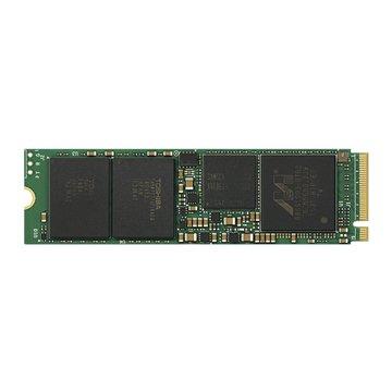 PLEXTOR 普傑 M8PeGN 256G M.2 2280 PCIe MLC SSD