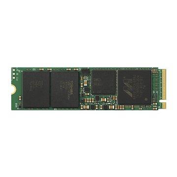 PLEXTOR 普傑 M8PeGN 512G M.2 PCIe NVMe SSD