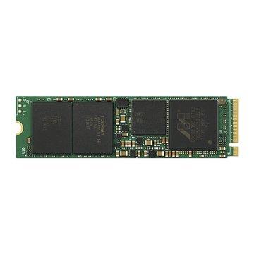 PLEXTOR 普傑 M8PeGN 1TB M.2 PCIe NVMe SSD