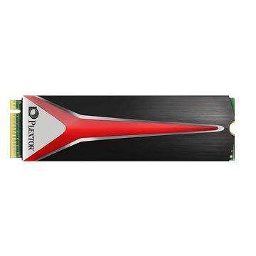 PLEXTOR 普傑 M8PeG 1TB M.2 2280 PCIe SSD
