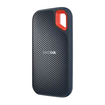 SANDISK  Extreme Portable E60 1TB 外接SSD固態硬碟