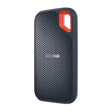 SANDISK  Extreme Portable E60 1TB 外接SSD固態硬碟