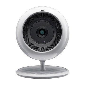 ASUS 華碩華碩 AiCam 智慧雲端攝影機
