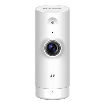 D-LINK DCS-8000LH-A3  HD無線網路攝影機