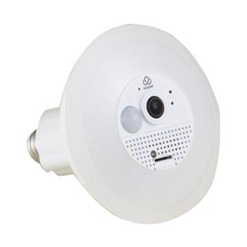 KalayHome智能照明攝影機