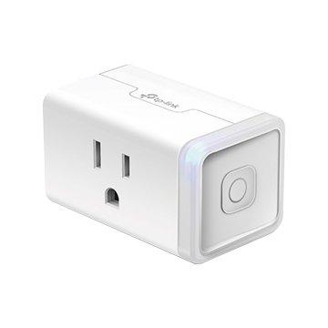 TP-LINK HS105 迷你 Wi-Fi 智慧插座
