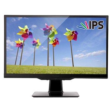 ViewSonic 優派 21.5 VX2263SMHL(IPS LED)(客訂品)(福利品出清)