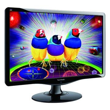 ViewSonic 優派 22 VA2232WM(LED)(福利品出清)