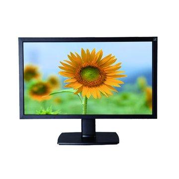 ViewSonic 優派 23.6 VA2451(LED)(福利品出清)