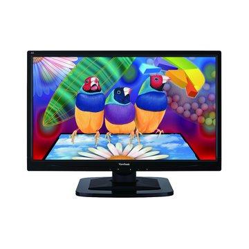 ViewSonic 優派 21.5 VA2249S(IPS LED)(福利品出清)