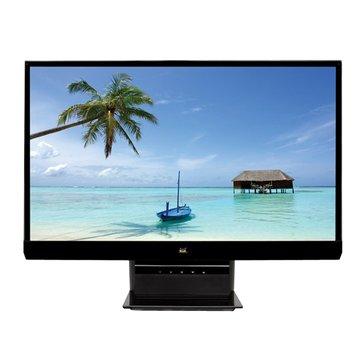 ViewSonic 優派 23 VX2370SMH(AH-IPS LED)(福利品出清)