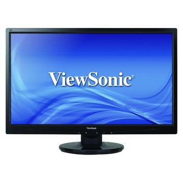 ViewSonic 優派 21.5 VA2246A(LED)(客訂品)(福利品出清)