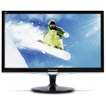 ViewSonic 優派 21.5 VX2252MH(LED)(福利品出清)