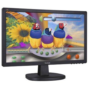 ViewSonic 優派 18.5 VA1921A(LED)(客訂 交期約2~3工作天)(福利品出清)
