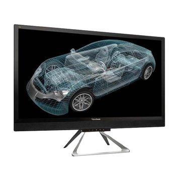 ViewSonic 優派 28 VX2880ML(LED)(福利品出清)
