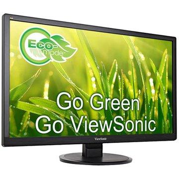 ViewSonic 優派 28 VA2855SMH(LED)VA面板(福利品出清)