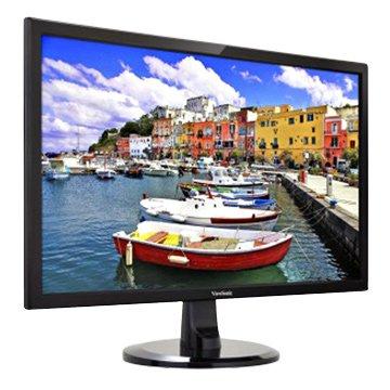 ViewSonic 優派 27 VX2756SML(IPS LED)(福利品出清)