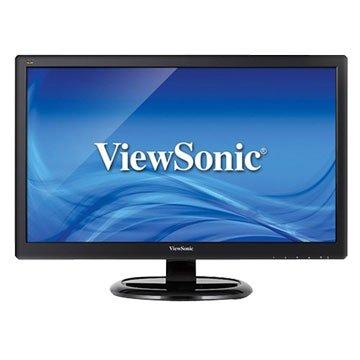 ViewSonic 優派 21.5