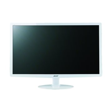 acer 宏碁 24 S242HL(LED)白(福利品出清)