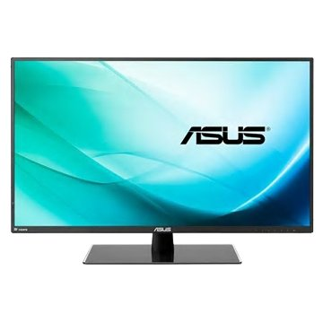 "ASUS 華碩 31.5"" VA32AQ(IPS LED)2K"
