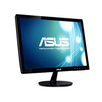 ASUS 華碩 18.5 VS197TE(LED)(福利品出清)