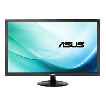 ASUS 華碩 23.6 VP247T(LED)(福利品出清)