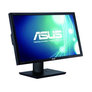 ASUS 華碩 23 PA238Q專業型(IPS LED)(福利品出清)
