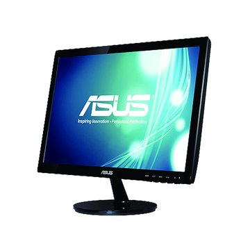 ASUS 華碩 18.5 VS197D(LED)(福利品出清)