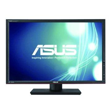 ASUS 華碩 24 PA248Q(IPS LED)(福利品出清)