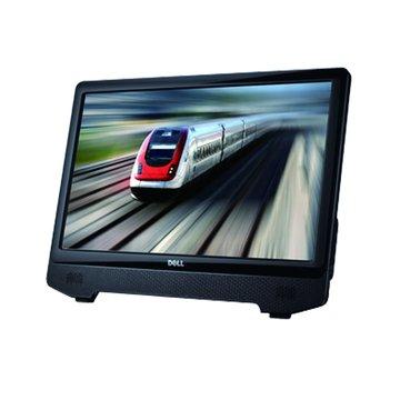 DELL 戴爾 21.5 IPS ST2220T觸控式螢幕(福利品出清)