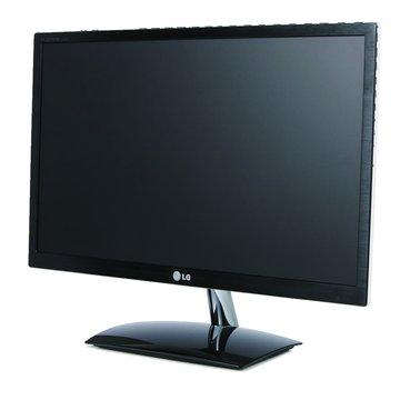 """LG 21.5"""" E2251T-BN(福利品出清)"""